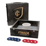 Ithaca Bombers Victory Washer Toss