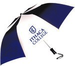 "48"" Coverage Automatic Umbrella"