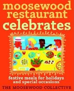 Moosewood Restaurant: Celebrates