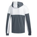 Adidas Legend Shooter Hooded Long Sleeve