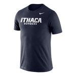 T-shirt - 100/0, Imprint, 1 loc, 1 clr
