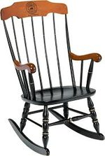 Standard Chair of Gardner - Boston Rocker