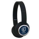 Beebop Bluetooth Headphone