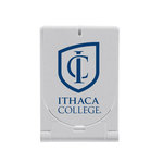 Ithaca College Wireless Charger