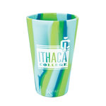 Glassware - 16oz, Imprinted, 1loc, 1clr
