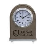 Laramie Arched Desk Clock