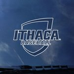Bomber Sports - Ithaca Baseball