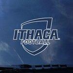 Bomber Sports - Ithaca Football