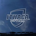 Bomber Sports - Ithaca Softball