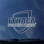 Bomber Sports - Ithaca Swimming and Diving