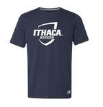 Bomber Sports - Ithaca Soccer