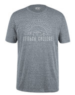 Uscape Apparel Ithaca Adventurer T-shirt