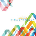 Ithacapella Stages