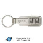Arlington Key Tag - Mom