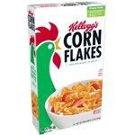Kellogg's Corn Flakes,12oz