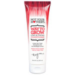 Not Your Mother's Way to Grow Conditioner, 8oz.