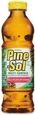 Pine Sol, 24oz.