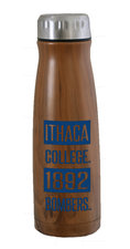 Urban Plus 18oz. Sport Bottle
