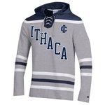 Champion Hockey Hooded Sweatshirt (2019)