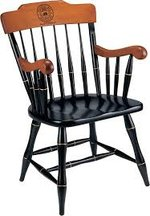 Standard Chair of Gardner - Standard Chair